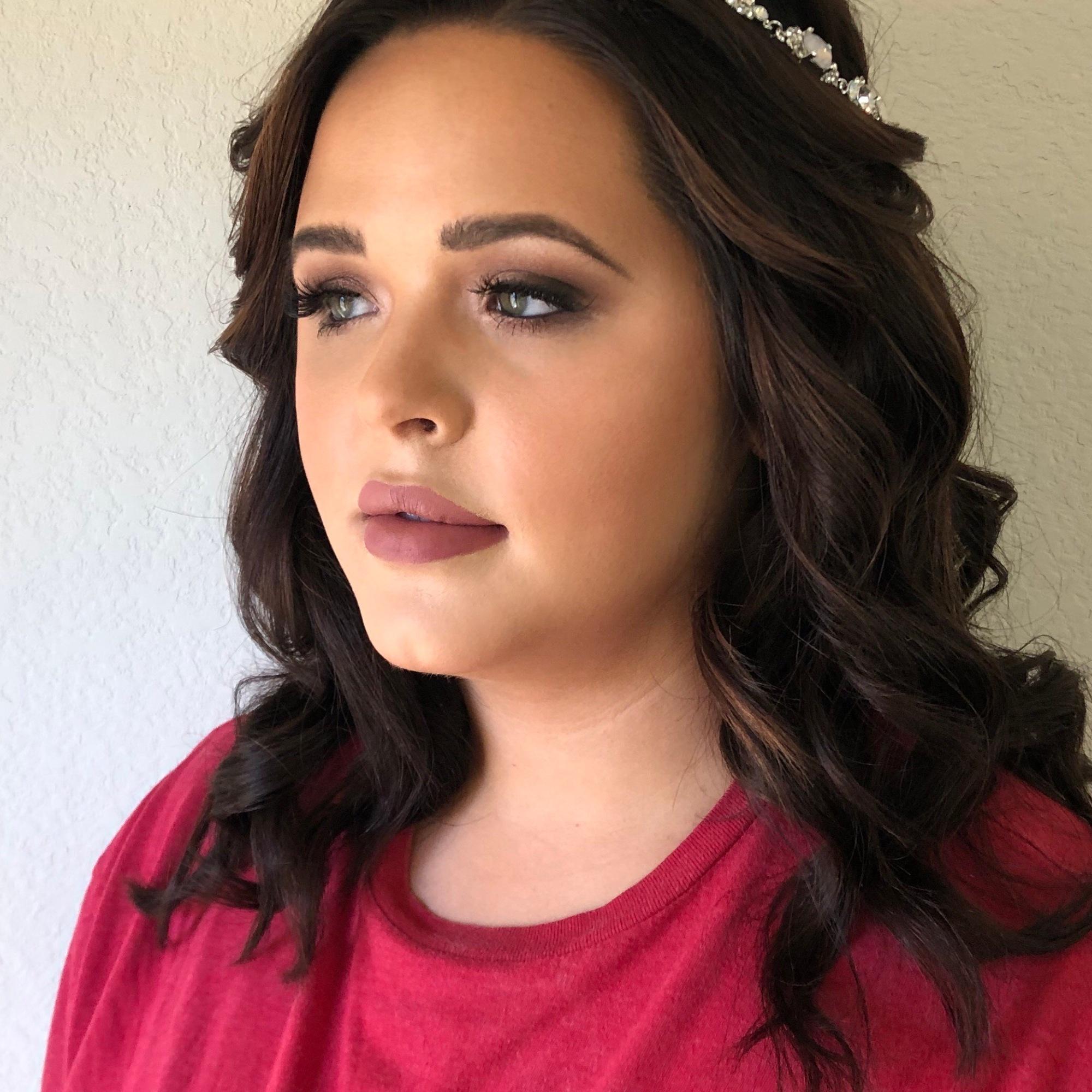 Austin Hair and Makeup
